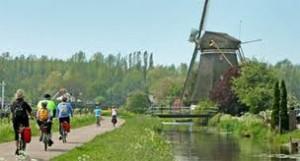 Holandia 2015