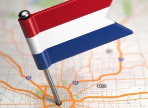 oferty pracy Holandia 2018